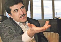 PKK, Öcalan'ı sekteye uğrattı