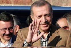 Erdoğandan TSKya e-muhtıra kutlaması