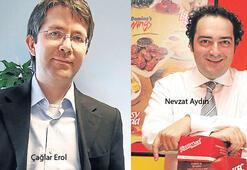 Türk internetçiler global meleklerin kanatları altında
