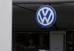 Doğuş Otomotivden Volkswagen açıklaması