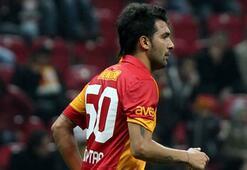 Galatasaraylı isim kararını verdi