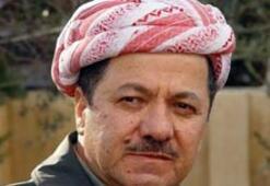 Barzaniden PKKya çağrı geldi