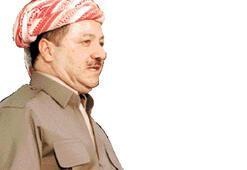 Barzani'den PKK'ya 'gidin' uyarısı