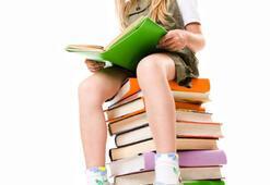 Çocuğunuz okula başlamaya hazır mı