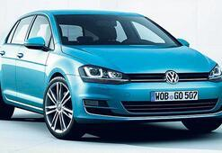 Yeni üniversitelilere VW'den kampanya