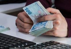 E-devlet sisteminde yeni sorgulama Milyonları ilgilendiriyor...
