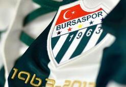Bursaspor Divan Başkanlığından sağduyu çağrısı