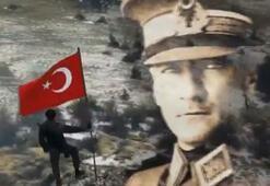 Trabzonspordan Mehmetçike sosyal medya üzerinden destek