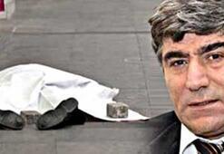 Hrant Dink davasında 4 sanık hakkında yakalama kararı çıkartıldı