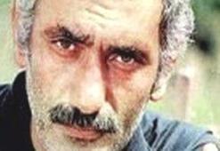 Bir Türk sineması klasiği: Altın Koza