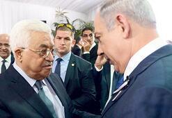 İsrail, Şimon Peres'i uğurladı