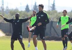 Akhisar Belediyespor Fenerbahçeye hazır