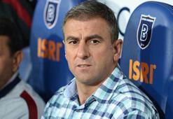Hamzaoğlundan Podolski itirafı