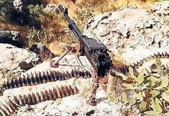 Regierungspräsidium gibt Erklärung bezüglich aufgefundener Waffen ab