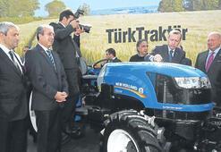Erdoğan: Yerli marka otomobil yapacak bir babayiğit vardır