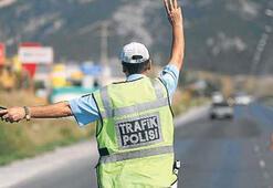 Trafik cezası sorgulama ve ödeme nasıl yapılır
