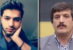 Kürt siyasetçinin oğlu da canına kıydı