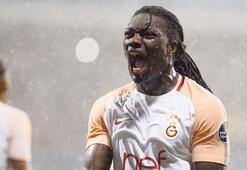 Yedi bela Galatasaray