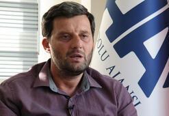 Bursasporlu taraftarlardan Suriyeye yardım eli