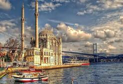 Yabancılar en çok İstanbul'u tercih ediyor