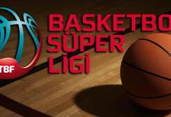 Basketbol Süper Ligde 50. sezon yarın başlıyor