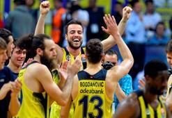 Fenerbahçenin zorlu fikstürü