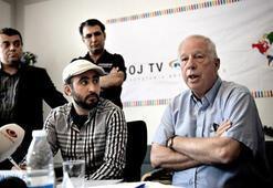 Danimarkalı Savcı ROJ TV - PKK bağlantılarını belgeledi