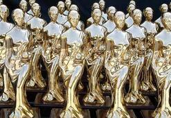Türkiyenin Oscarı 53. kez sahibini bulacak