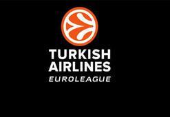 THY Euroleaguede start veriliyor