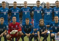Milli takım, İzlanda şansızlığını kırmak istiyor