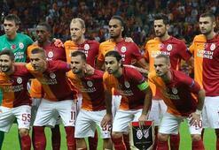 Galatasaray-Benfica biletleri satışa çıkıyor