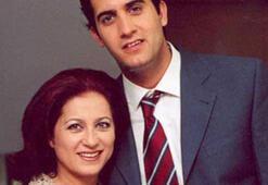 Mehmet Ali Alaboranın annesi sordu: Neden