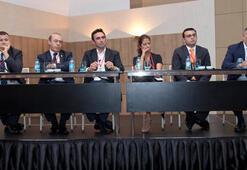 2023'te Siber Suçların Türkiye'ye Maliyeti 8 – 28 milyar $ Arasında Olacak