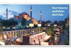 İstanbulda yabancı şefler dönemi