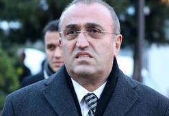 Abdürrahim Albayraktan flaş açıklama