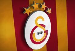 Galatasaray Dergisinden skandal hata