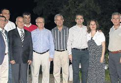 Beyrut seferlerini özel sektör başlatacak