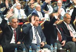 Bütçe 307 milyon lira