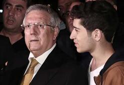 Trabzonspordan beraat kararına itiraz Dilekçe verdiler