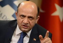 Türkiyenin Musula kayıtsız kalmasını kimse beklemesin