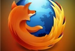 Firefox, Mozilla İçin Devrim Yaratacak Bir Karar Aldı