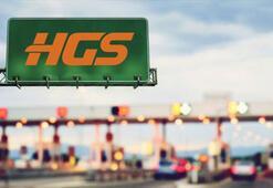 HGS bakiye ve ceza sorgulaması nasıl yapılır