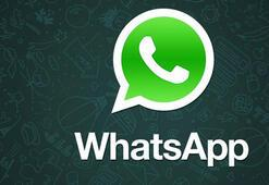 Whatsapp 3D touch nedir