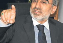 Enerji Bakanı: 'Toplumun her kesimi kendini sorgulamalı'