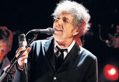 Bob Dylan doğru bir tercih mi