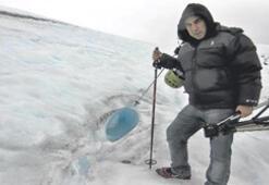 ALASKA'DA GÖRSEL ZiYAFET