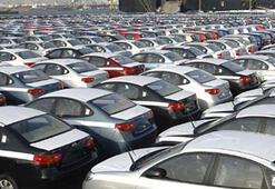 Türkiye otomotiv devlerini solladı
