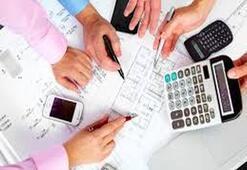Online vergi borç sorgulama hizmetinden nasıl yararlanılıyor