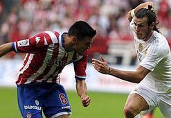 La Ligada 8. hafta heyecanı