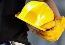 Yıllık izin kullanmayan işçiler dikkat Paranız yanabilir…